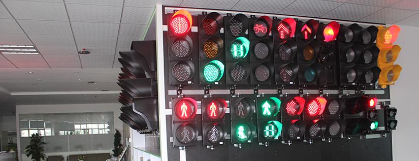 led traffic lights 300mm led traffic signal lights traffic